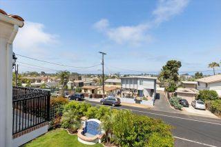 Photo 23: ENCINITAS House for sale : 5 bedrooms : 1015 Gardena Road