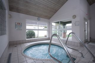 Photo 23: 2208 8485 YOUNG Road: Condo for sale in Chilliwack: MLS®# R2527985