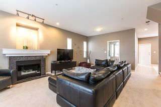 Photo 2: 2648 E 19TH Avenue in Vancouver: Renfrew Heights House for sale (Vancouver East)  : MLS®# R2110288