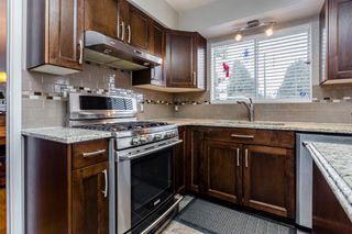 "Photo 8: 11135 KENDALE Way in Delta: Annieville House for sale in ""Annieville"" (N. Delta)  : MLS®# R2246863"