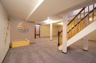 Photo 29: 36 Radisson in Portage la Prairie: House for sale : MLS®# 202119264