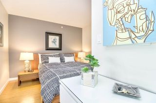 """Photo 9: 510 168 POWELL Street in Vancouver: Downtown VE Condo for sale in """"SMART"""" (Vancouver East)  : MLS®# R2554313"""