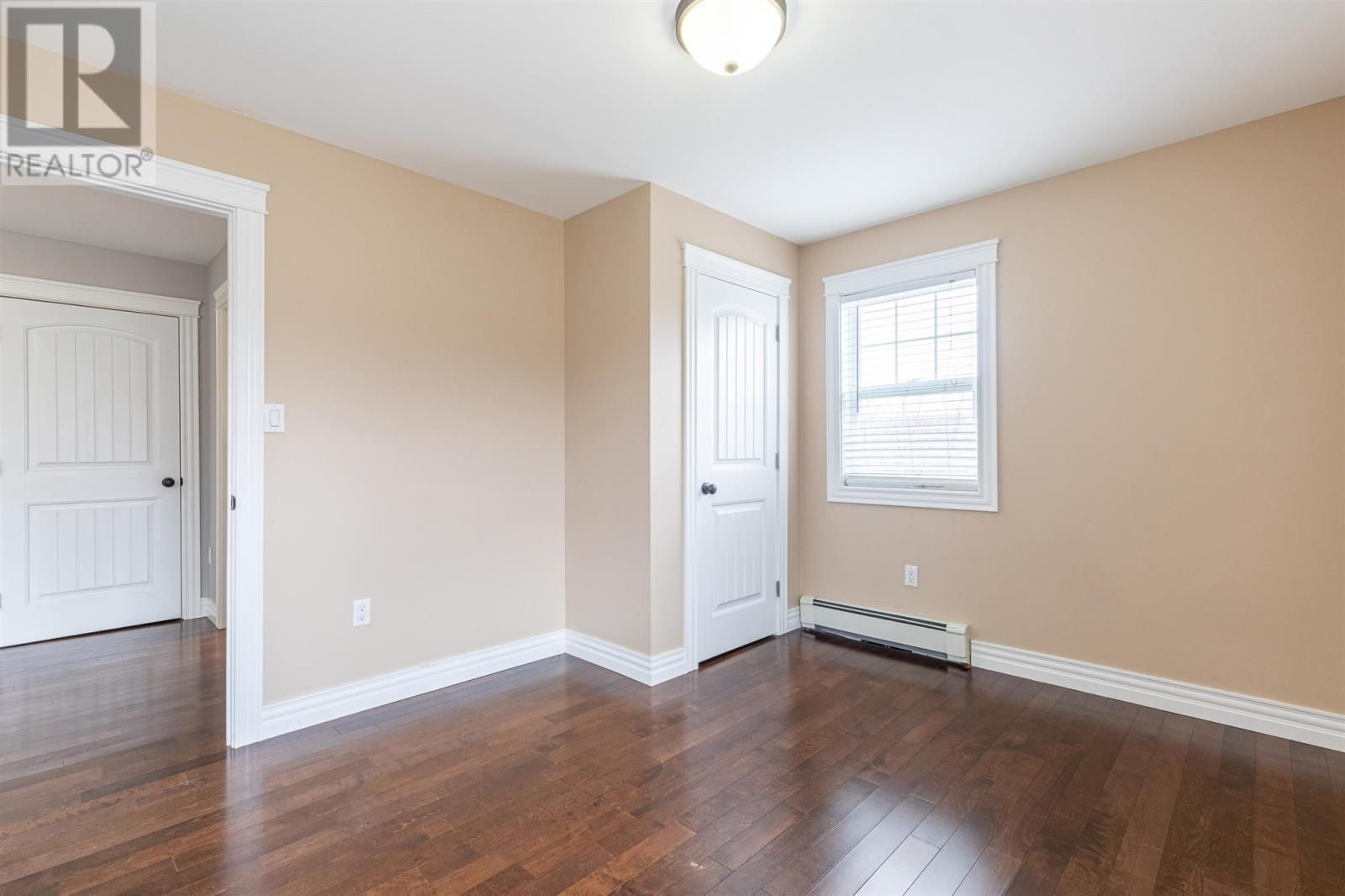 Photo 22: Photos: 5 Cherry Lane in Stratford: House for sale : MLS®# 202119303