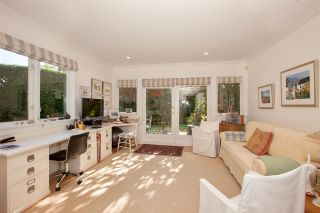 Photo 18: 1430 31ST Street in West Vancouver: Altamont House for sale : MLS®# R2541449