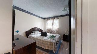 Photo 24: 14305 23 Street in Edmonton: Zone 35 Townhouse for sale : MLS®# E4262450