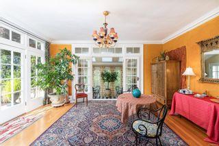Photo 25: 1524 Shasta Pl in Victoria: Vi Rockland House for sale : MLS®# 882939