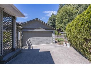 Photo 35: 21485 92B Avenue in Langley: Walnut Grove House for sale : MLS®# R2595008