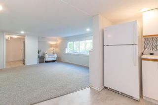 Photo 23: 326 Obed Ave in : SW Gorge House for sale (Saanich West)  : MLS®# 882113