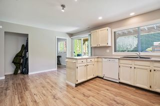 Photo 27: 515 Elm Street: Chase House for sale : MLS®# 10231503