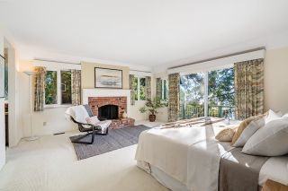 Photo 12: 5381 KEW CLIFF Road in West Vancouver: Caulfeild House for sale : MLS®# R2622655