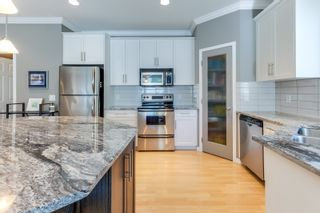 Photo 10: 204 665 Cook Road in Kelowna: Lower Mission House for sale (Central Okanagan)