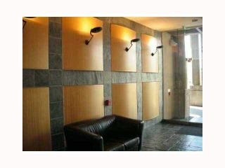 Photo 8: 1501 183 KEEFER Place in Vancouver: Downtown VW Condo for sale (Vancouver West)  : MLS®# V813475