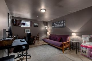 Photo 26: 110 SAGE VALLEY Close NW in Calgary: Sage Hill Detached for sale : MLS®# A1110027