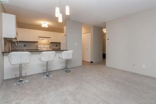 Photo 8: 305 420 Parry St in VICTORIA: Vi James Bay Condo for sale (Victoria)  : MLS®# 828944