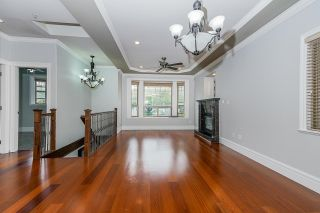 Photo 4: 772 E 59TH Avenue in Vancouver: South Vancouver House for sale (Vancouver East)  : MLS®# R2614200