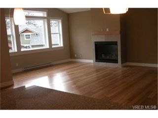 Photo 7:  in VICTORIA: VR Six Mile House for sale (View Royal)  : MLS®# 462310