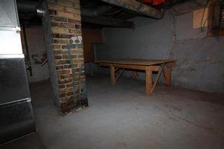 Photo 14: 335 Queen Street in Winnipeg: St James Residential for sale (5E)  : MLS®# 202118426