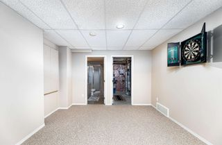 Photo 27: 1918 HAMMOND Place in Edmonton: Zone 58 House for sale : MLS®# E4249122