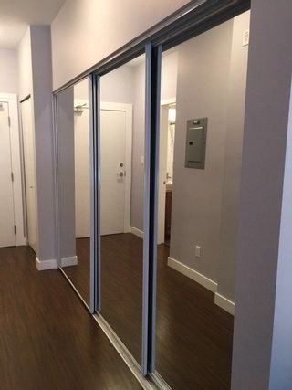 "Photo 10: 204 37841 CLEVELAND Avenue in Squamish: Downtown SQ Condo for sale in ""Studio Sq"" : MLS®# R2227207"