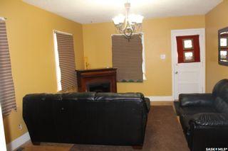 Photo 5: 1501 3rd Street in Estevan: Central EV Residential for sale : MLS®# SK867448