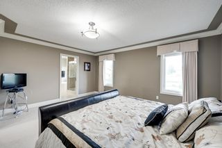 Photo 36: 1228 HOLLANDS Close in Edmonton: Zone 14 House for sale : MLS®# E4251775