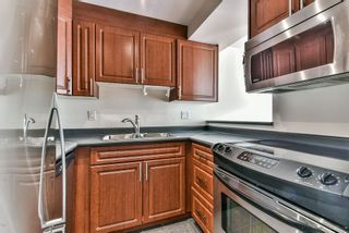 "Photo 7: 304 7471 BLUNDELL Road in Richmond: Brighouse South Condo for sale in ""CANTERBURY COURT"" : MLS®# R2263794"