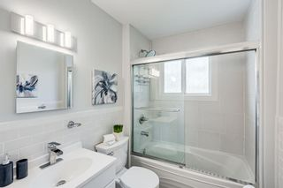 Photo 25: 78 Franklin Drive in Calgary: Fairview Detached for sale : MLS®# A1142495