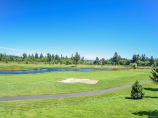 Photo 44: 324 3666 ROYAL VISTA Way in COURTENAY: CV Crown Isle Condo for sale (Comox Valley)  : MLS®# 784611