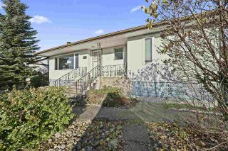 Photo 3: 7495 AUBREY STREET in Burnaby: Simon Fraser Univer. House for sale (Burnaby North)  : MLS®# R2517883