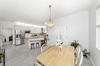 Photo 8: 8080 158A Street in Surrey: Fleetwood Tynehead House for sale : MLS®# R2440380