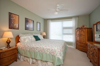Photo 9: 219 4600 Westwater Drive in Coppersky East: Home for sale