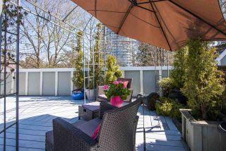 """Photo 8: 402 13226 104 Avenue in Surrey: Whalley Condo for sale in """"WESTGATE MANOR"""" (North Surrey)  : MLS®# R2565443"""