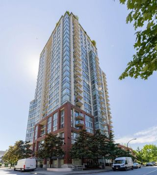 """Photo 31: 2201 550 TAYLOR Street in Vancouver: Downtown VW Condo for sale in """"Taylor"""" (Vancouver West)  : MLS®# R2608847"""