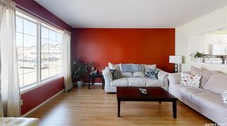 Photo 3: 117 663 Beckett Crescent in Saskatoon: Arbor Creek Residential for sale : MLS®# SK850206
