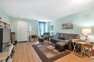 Photo 10: 4857 DUCHESS Street in Vancouver: Collingwood VE Townhouse for sale (Vancouver East)  : MLS®# R2373798