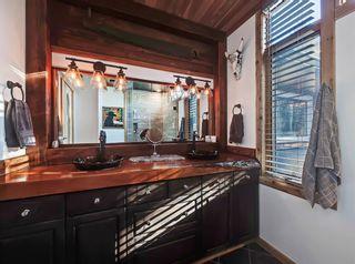 Photo 13: 32 Hutton Crescent SW in Calgary: Haysboro Detached for sale : MLS®# A1062920