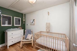 Photo 25: 36 Falstaff Pl in : VR Glentana House for sale (View Royal)  : MLS®# 875737