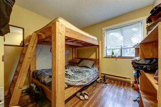 Photo 12: 6142 EAGLE Drive in Whistler: Whistler Cay Heights 1/2 Duplex for sale : MLS®# R2561362