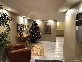 Photo 3: 202 77 Swindon Way in Winnipeg: Tuxedo Condominium for sale (1E)  : MLS®# 1730561