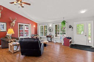 Photo 7: 61427 Rge Rd 422: Rural Bonnyville M.D. House for sale : MLS®# E4246903