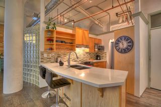 Photo 10: 104 240 11 Avenue SW in Calgary: Beltline Apartment for sale : MLS®# A1126543