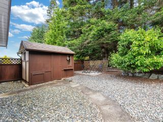 Photo 16: 3701 N Arbutus Dr in COBBLE HILL: ML Cobble Hill House for sale (Malahat & Area)  : MLS®# 841306