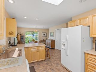 Photo 18: 7115 SEBASTION Rd in : Na Lower Lantzville House for sale (Nanaimo)  : MLS®# 882664