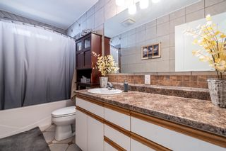 Photo 20: 6862 LOUGHEED Highway: Agassiz House for sale : MLS®# R2592411