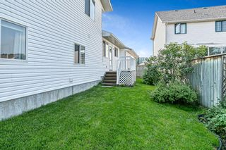 Photo 36: 426 Riverview Green: Cochrane Detached for sale : MLS®# A1132015