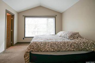Photo 16: 711 7th Street East in Saskatoon: Haultain Residential for sale : MLS®# SK871051