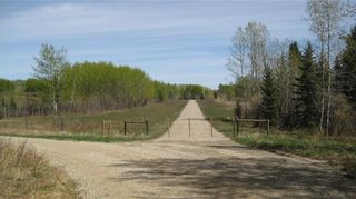 Photo 22: TWP RD 272 & RR 41 in Rural Rocky View County: Rural Rocky View MD Land for sale : MLS®# A1087059