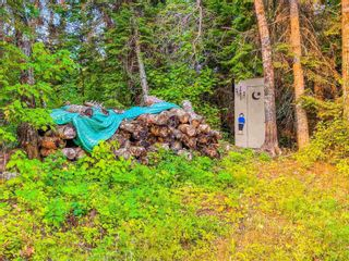 Photo 25: LOT 40 LILY PAD BAY in KENORA: Vacant Land for sale : MLS®# TB211834