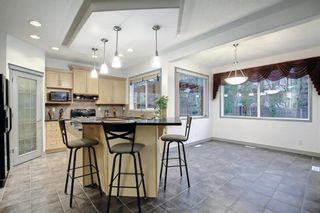 Photo 11: 163 Springbluff Heights SW in Calgary: Springbank Hill Detached for sale : MLS®# A1153228