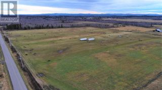 Photo 22: 5675 BLACKBURN ROAD in PG Rural South (Zone 78): Vacant Land for sale : MLS®# C8034975